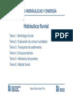 tema1_morfologia