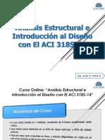 ACI 318-14 C1-6 NTE FONDONORMA.pdf