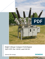 circuit_breaker_brochure_2.pdf