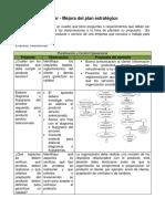 Formato taller aa4 (4).pdf