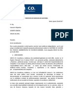 59492582-Ejemplo-de-Carta-Convenio.docx