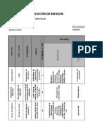 Comparendos - Resoluciones - Acuerdos de Pago