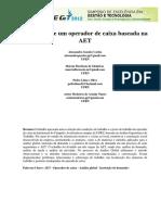 Avaliação de um operador de caixa baseada na.pdf