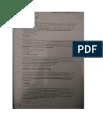 [Padi] Soal to Cbt 6 Batch 2 2019