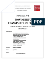 PRACTICA-4-MOVIMIENTO-Y-TRANSPORTE-DE-FLUIDOS.docx