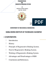 regenerativebrakingsystem-140727042445-phpapp02