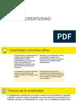 Creatividad.pptx