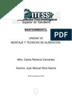 Unidad 7 mtto.docx