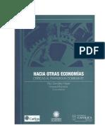 Una breve historia del libre mercado ( PDFDrive.com ).pdf