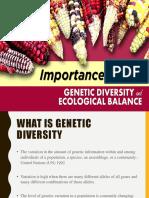 geneticdiversity.pptx