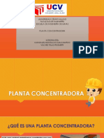 PLANTA-CONCENTRADORA-Rosmery.pptx