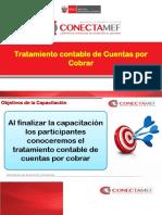 06_2018 PUN_CP_Tratamiento Contable Cuentas por Cobrar.pptx