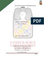 DISEÑO BOCATOMA DE FONDO PARA EL MUNICIPIO DE PAZ DE ARIPORO 2019.docx