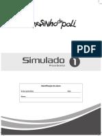 CP_Sim1-2013_P5