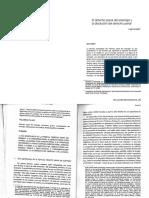 FERRAJOLI L - EL DERECHO PENAL DEL ENEMIGO Y LA DISOLUCIOPN DEL DP.pdf