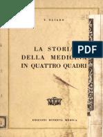 Oliaro 1954 - La storia della medicina in quattro quadri.pdf