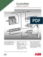 493075211_-_en_ControlNet__Data_Sheet.pdf