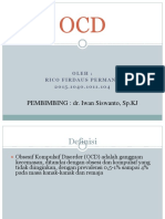 OCD jurnal kampus inDONESIA.ppt