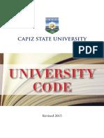 University-Code.pdf