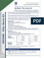 INCONEL 82.pdf