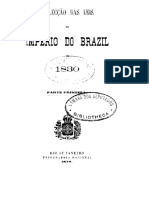 Código Criminal do Império do Brazil