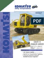 CD60R -1A Brochure.pdf