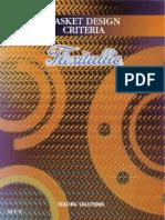 Flexitallic ingles.pdf