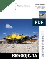 BR500JG-1A (1).pdf