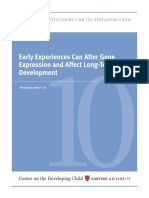 Early-Experiences-Can-Alter-Gene-Expression-and-Affect-Long-Term-Development.pdf