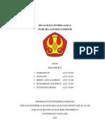 MAKALAH BDP KELOMPOK 2.docx
