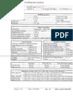 structure spec.pdf