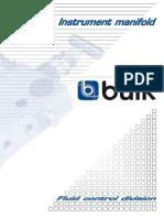 bulk_manifold_.pdf