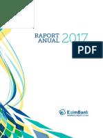 Raport-Anual-EXIMBank-2017-WEB.pdf