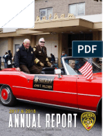 2017 and 2018 Annual Report Single Pages