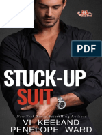 Stuck-Up Suit - Vi Keeland & Penelope Ward.pdf