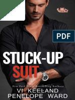 Stuck-Up Suit - Vi Keeland & Penelope Ward.pdf