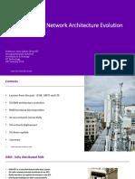 iet5gtheadventandysutton-bt-ranarchitectureevolutionv1-190201093128.pdf