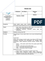 251586742-Format-SOP-Triase-IGD.docx