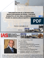 Charla_resumen__RBI.pdf