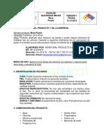 FICHA DE SEGURIDAD MORA PURPLE.docx
