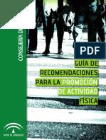 Guia_Recomendaciones_AF.pdf