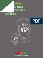 Mapa de ruta Dispositivos_Medicos ProMexico 2011.pdf