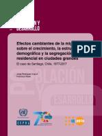 EFECTOS CAMBIANTES SOBRE LA MIGRACION.pdf