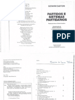 Texto 3 - Partidos e Sistemas Partidarios - Giovanni Sartori - português.pdf