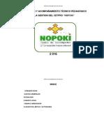Plan de Monitoreo y acompañamiento Tec Ped.docx