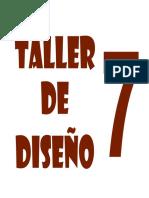 CENTRO DE CAPACITACION-Model.pdf