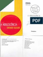 Adolescencia Calligaris Cap 1.pdf