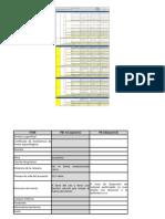 2.8.1.1. Matriz de Conteos Múltiples (MCM) - Planta de procesos 09.04.19.xlsx