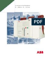 CA_VD4-31kA(EN)-_1VCP000001.pdf