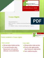 Aula 3 Corpo Rígido (2).pdf